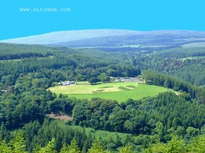 glenariff_fr_hill2