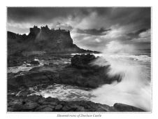 haunted_ruins_of_dunluce